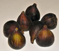 common fig, produce, fruit, food, still life photography, still life,