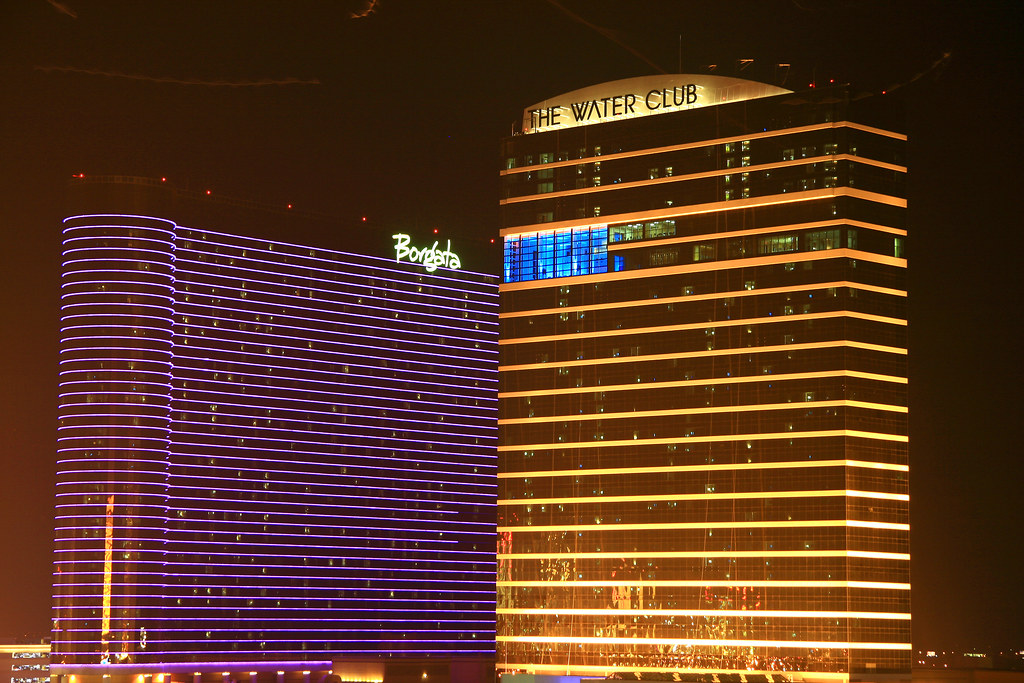 Sweet water casino restaurant nj expektpoker onlinegaming gambling bebo