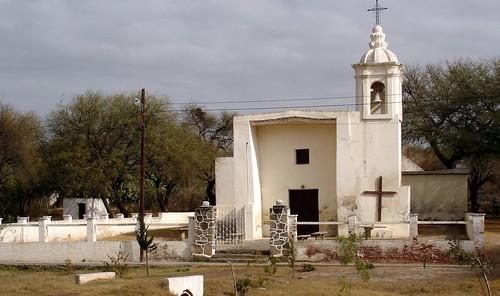 Autor: Mariano Pérez
