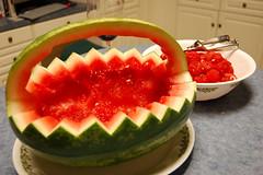 2008060704 watermelon