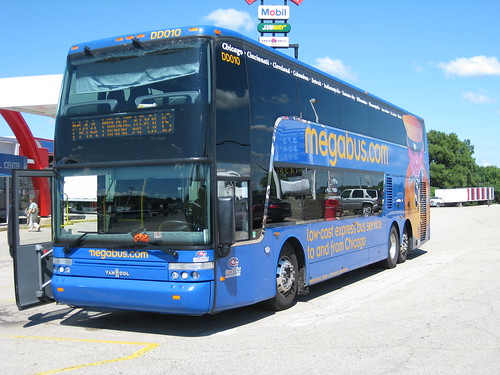 Do All Greyhound Buses Have Bathrooms 28 Images Do All Greyhound Buses Bathrooms 28 Images