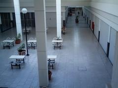 Mmx Mall