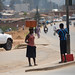 Rwanda 2008 II