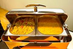 Arabian Curry House