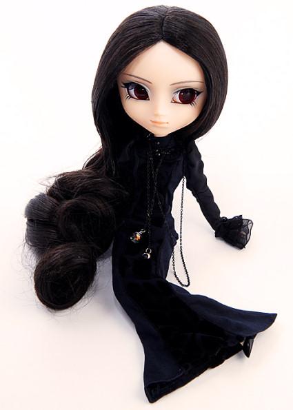 Janvier 2009 - Pullip Neo Noir 2909248289_f8a88b27c9_o