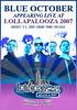lolla2007