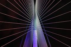 Wawasan Bridge I