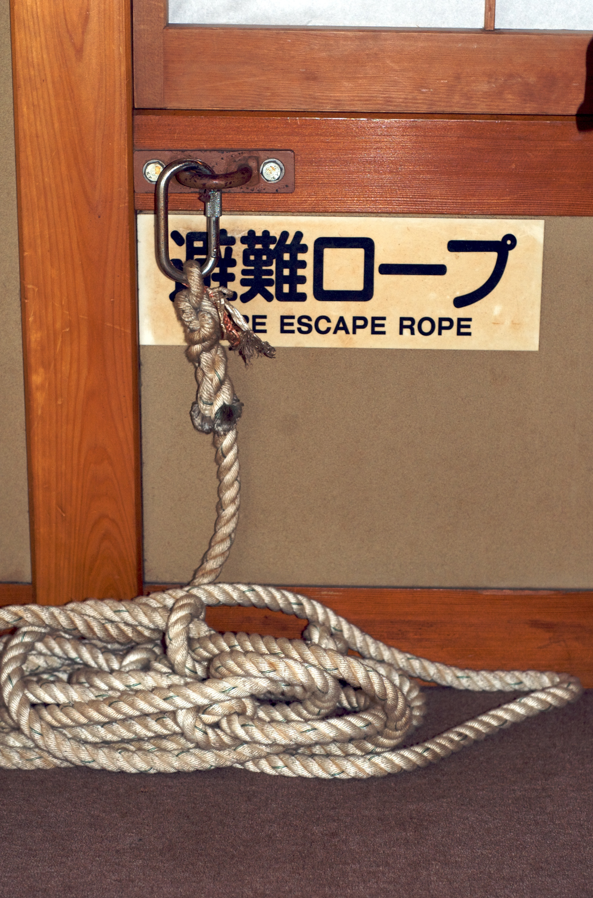 Room Escape Rgb Solucion
