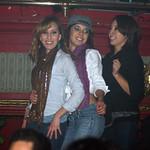 Shits N Giggles Jan 2009 0023