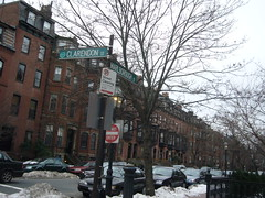 Marlborough St. (p.23)