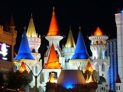 world, walt disney world, landmark, night,