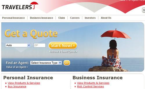travelers insurance jobs insurance jobs   car insurance bands