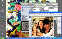 multimedia software, text, graphics software, screenshot,