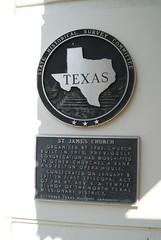 Photo of Black plaque № 17754