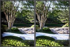 Exif Japanese Garden Hermann Park Houston Texas Flickr Photo Sharing