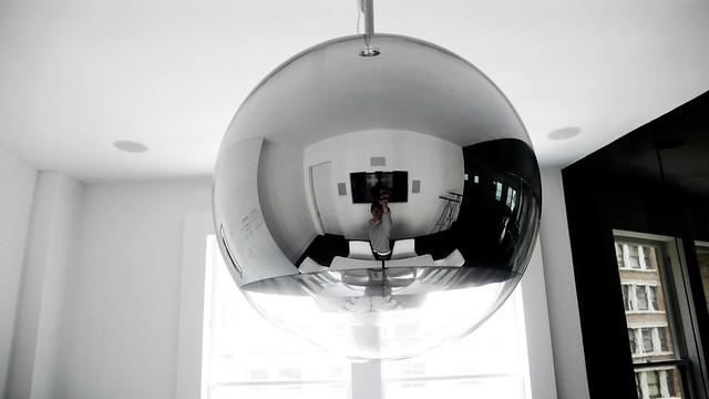 Conference Room Lighting Design Ideas