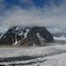 Small photo of Ruth Glacier