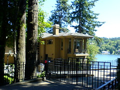 house for sale in lake oswego   DSC01486