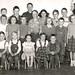 Dresselhouse School - 1950 by sjb4photos