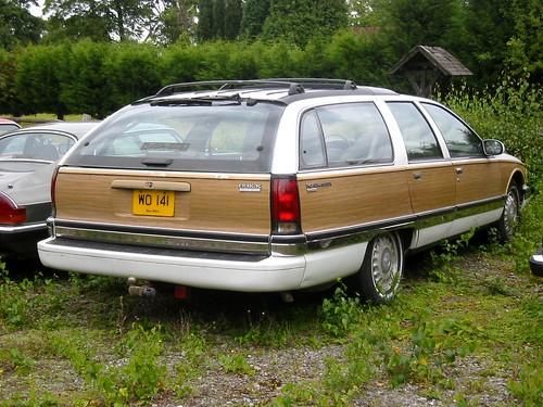 used buick roadmaster station wagons for sale oodle html autos weblog. Black Bedroom Furniture Sets. Home Design Ideas