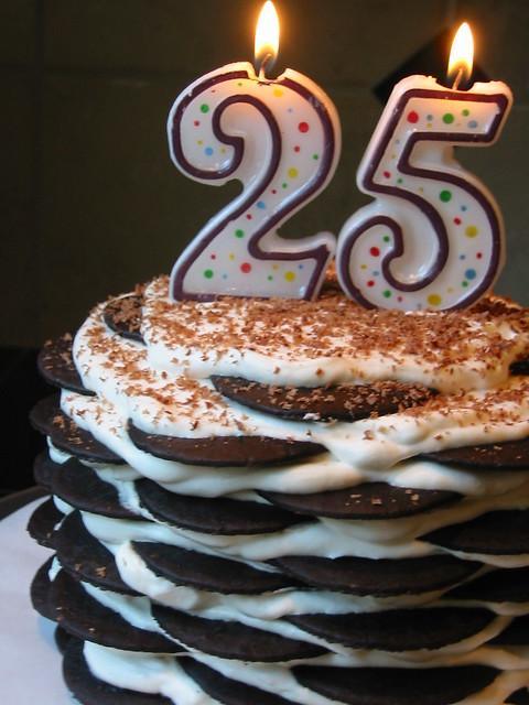 Homemade Chocolate Wafers + Icebox Cupcakes Recipes — Dishmaps