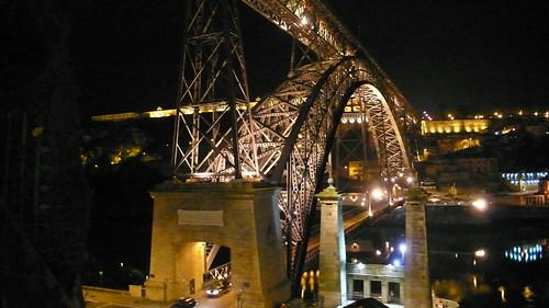 20080406 Porto 61 Ponte Dom Luís I 05