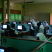 lap multimedia SMKN 7 Yogyakarta