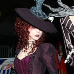 West Hollywood Halloween 2005 13