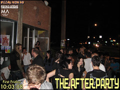 TheAfterParty29