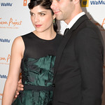 Selma Blair, Mikey Day