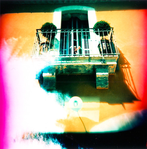 Holga_window