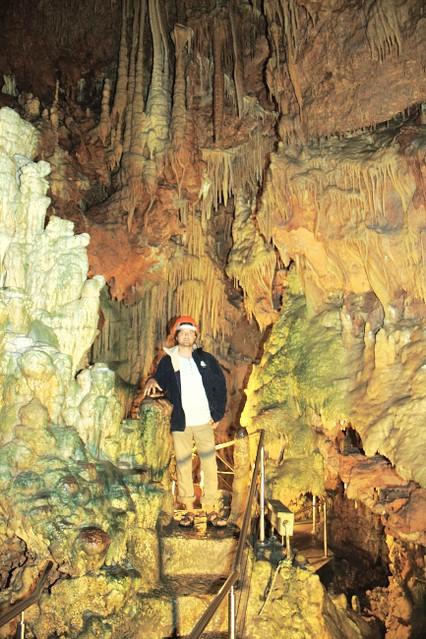 jaskinia_0403