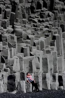 Iceland - Meditation
