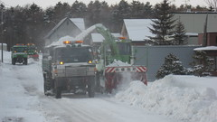 asphalt(0.0), snowplow(0.0), winter(1.0), transport(1.0), snow(1.0), snow removal(1.0), winter storm(1.0), blizzard(1.0),