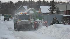 winter, transport, snow, snow removal, winter storm, blizzard,