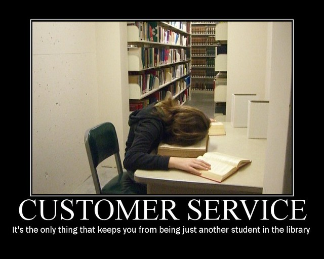 Customer Service Assistant At Sainsburys Student Room