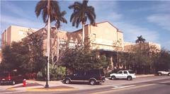 FL Charlotte CH- Punta Gorda