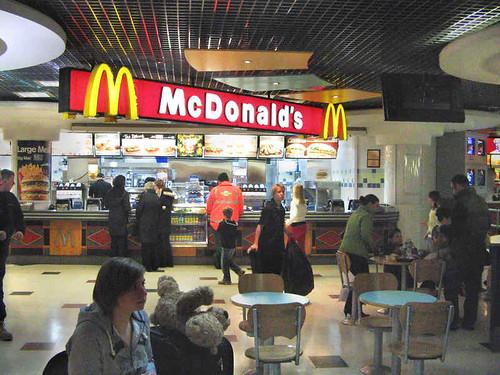 McDonald's 2559557812_d264a19f1f