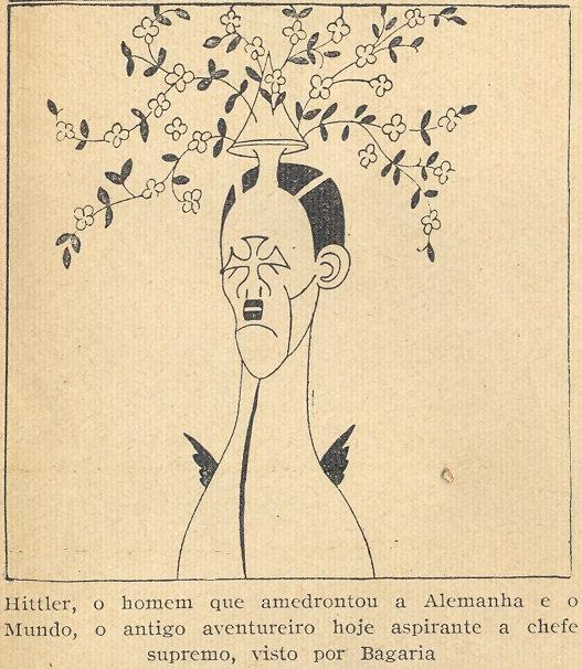 Ilustração, No. 117, Novembro 1 1930 - 7a