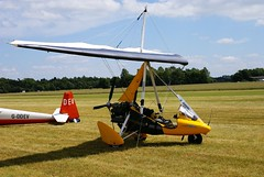 adventure(0.0), glider(0.0), outdoor recreation(0.0), flight(0.0), aviation(1.0), airplane(1.0), wing(1.0), vehicle(1.0), air sports(1.0), sports(1.0), recreation(1.0), windsports(1.0), hang gliding(1.0), gliding(1.0), ultralight aviation(1.0),