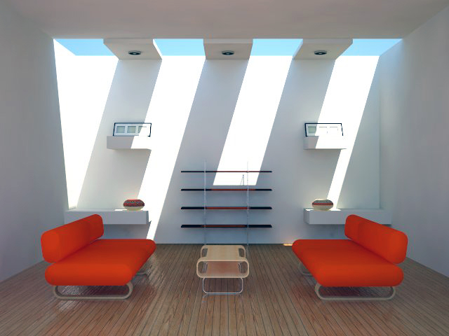 pimp my living room 2 flickr photo sharing. Black Bedroom Furniture Sets. Home Design Ideas