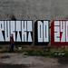 """OD PUTSKI DO ZYCIA"" by remed_art"