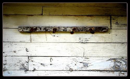 bar dilapidated wellhouse shabby nikond60