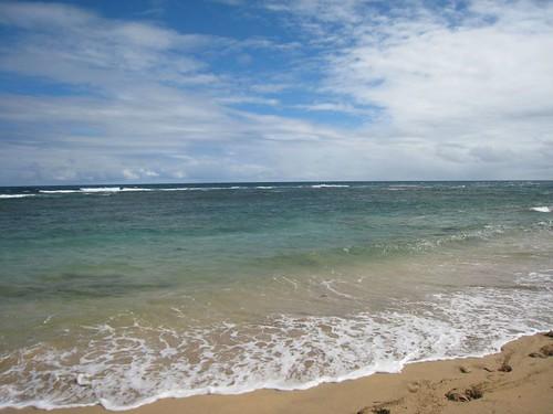 kauai IMG_5585