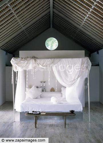 Bali Avantgarde