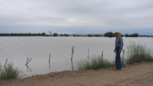 chihuahua de mexico inundacion 15 septiembre venegas ojinaga severo severito