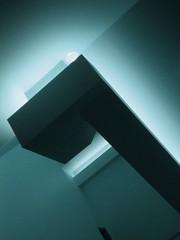 floor 12