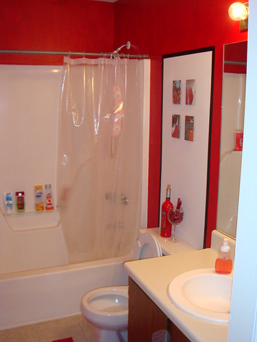 bathroom paint ideas home remodeling ideas zimbio