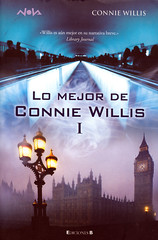 Connie Willis, Lo mejor de Connie Willis