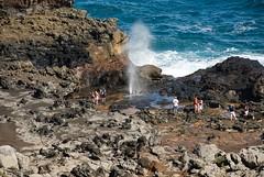Maui: By Chris